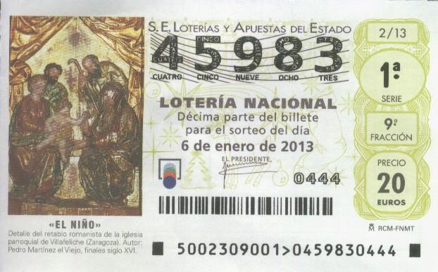 Loteria_El_Niño