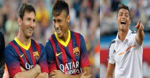 Messi-Neymar-Cristiano-Ronaldo