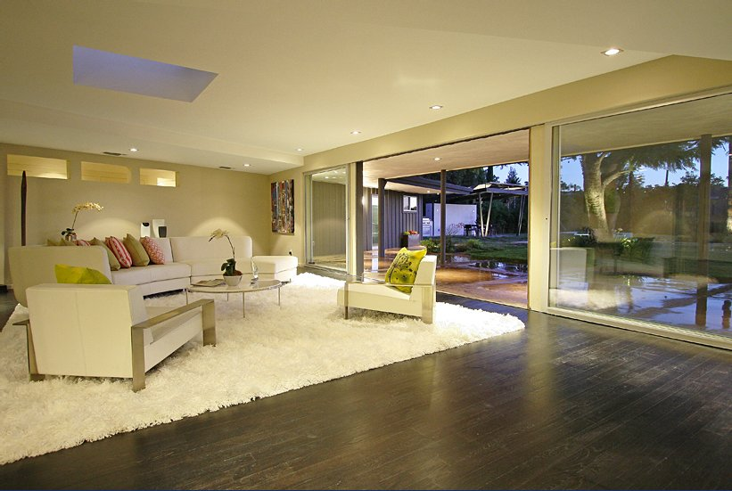 Miley Cyrus House (3)