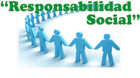 definicion investigacion social: