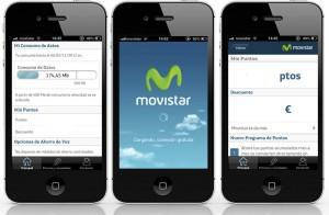 Movistar elimina la permanencia y desbloquea sus móviles