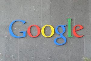 Multa google
