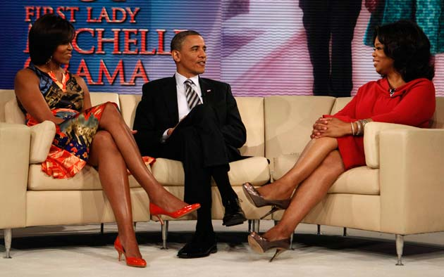 Oprah-e-Obama
