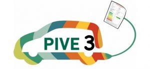 Plan PIVE III