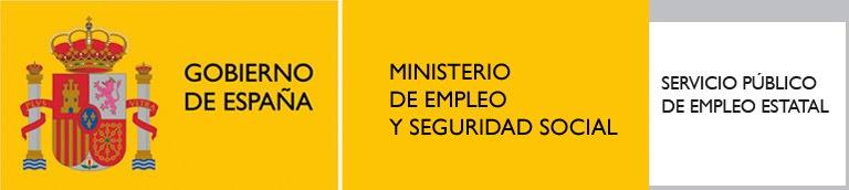 R gimen general de la seguridad social for Ministerio de seguridad espana