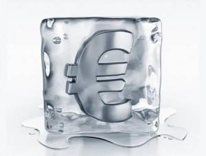 Rajoy juega al capitán frío