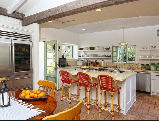 Reese Witherspoon House (2)