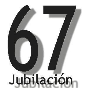 El juego de los números de Psicólogos Málaga - Página 3 Reforma_Jubilacion_67