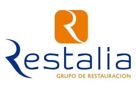 Restalia-Logo