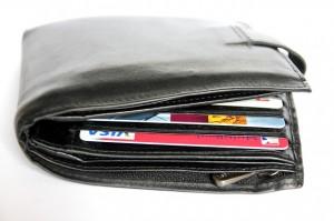 Control del gasto