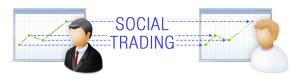Social_Trading