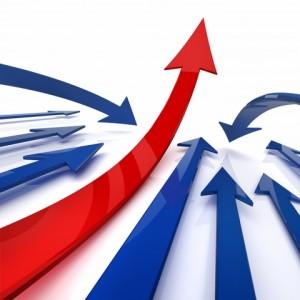 ¿Desaceleración BRIC? China y Brasil FINAZZAS