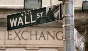 Twitter cotización Bolsa de Nueva York