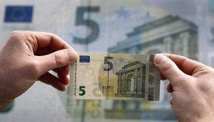Validez_Billete_5_euros