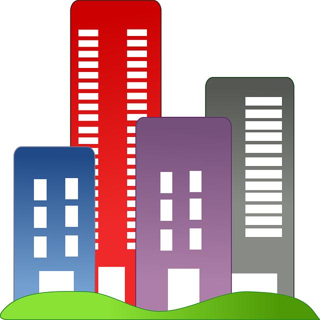 comprar casas