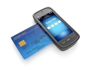 Wizzo BBVA tarjeta virtual