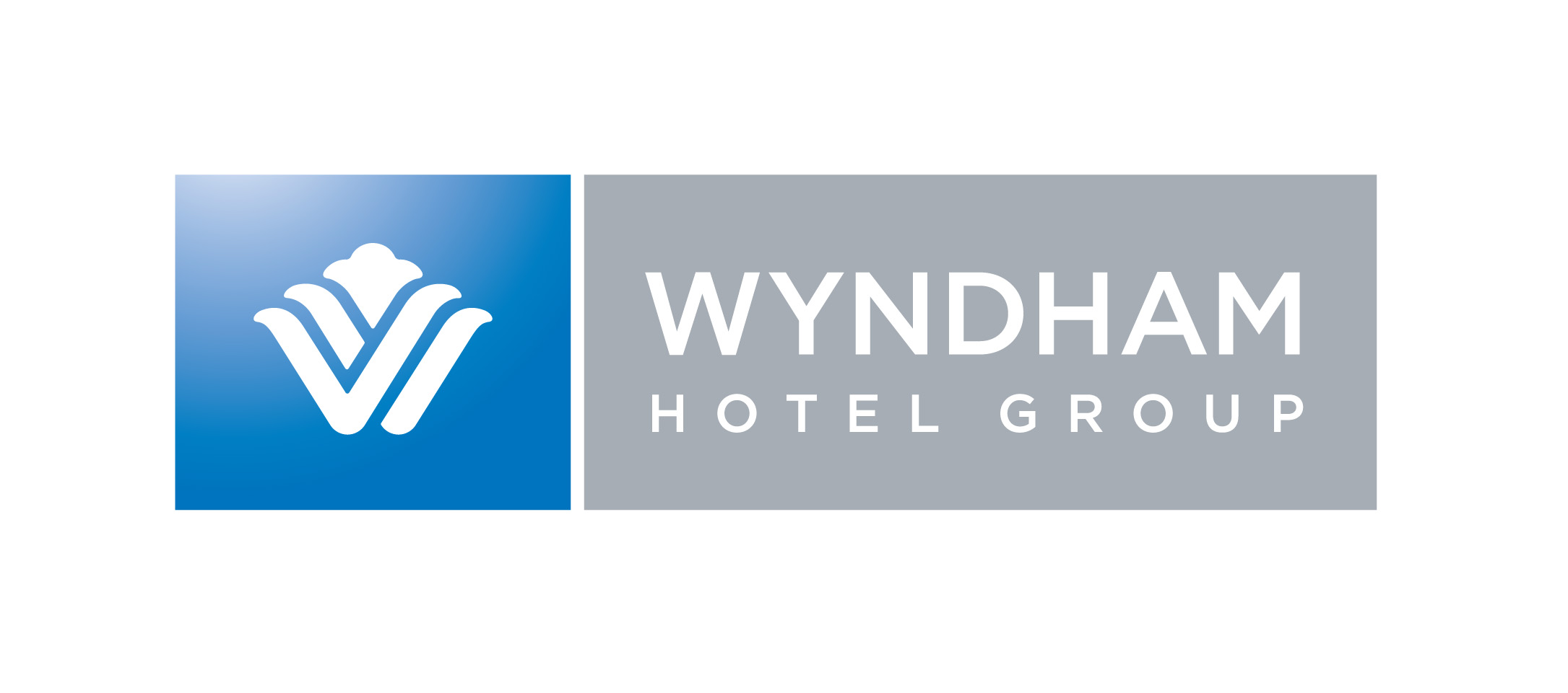 Dividendos wyndham for The wyndham