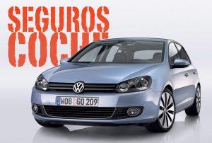 a_seguros-coche