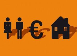 abarata_hipotec_euribor
