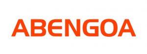 abengoa_logo