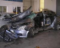 accidente-vehiculo