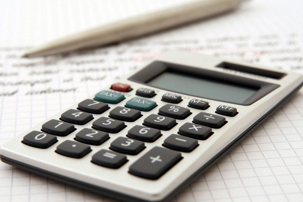 ERTE, declaración de la renta, IRPF