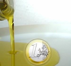 aceite-oliva-euro