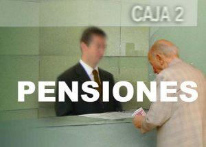 adelanto_pensiones