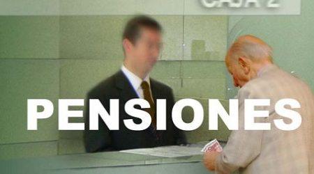 aportación plan de pensiones
