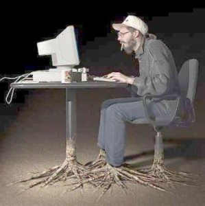 adiccion-a-internet