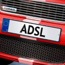 adsl2