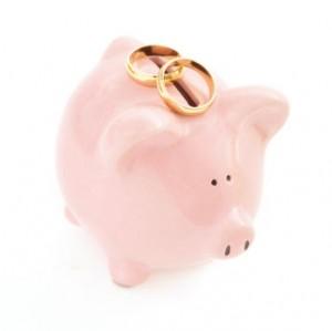 ahorro-boda