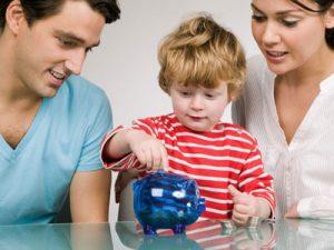 ahorro_familias_espanolas