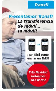 alerta_transfi_cas