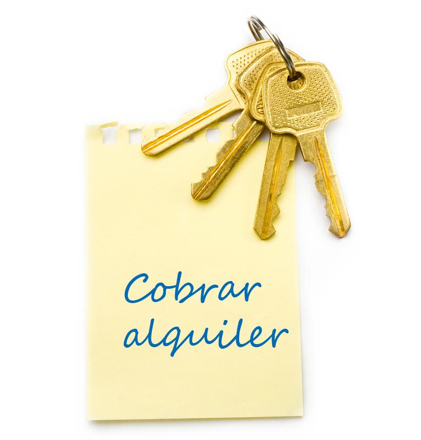 Regulaci n mercado del alquiler de vivienda for Alquiler de viviendas