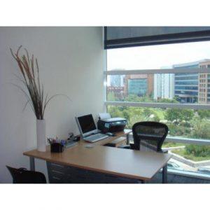 alquiler_de_oficinas_amobladas-4bab99357a238429856780cd3