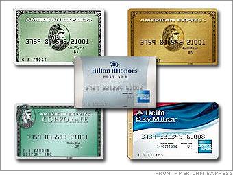 Las tarjetas de crédito dejaron de ser aliadas de los usuarios y de los Bancos