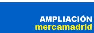 ampliacion_merca