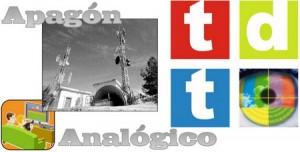 apagon_analogico_2_medio