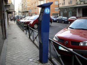 aparcamiento_tarifas