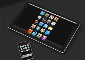 apple-tablet-pc