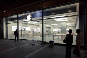apple_barcelona