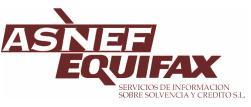 asnef-equifax1