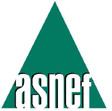 asnef_logo