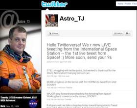 astronauta_nasa