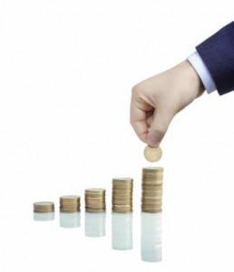aumento-salario