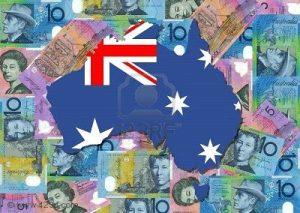 australia_dolares