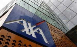 axa-asia-pacific-logo-is-seen-at-its-headquarters-in-mel