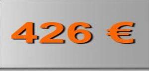 ayuda_426_euros