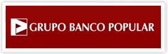 bancopopular1